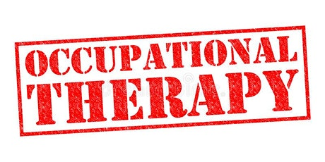 Fundamentals of Occupational Therapy Clinical Practice tickets