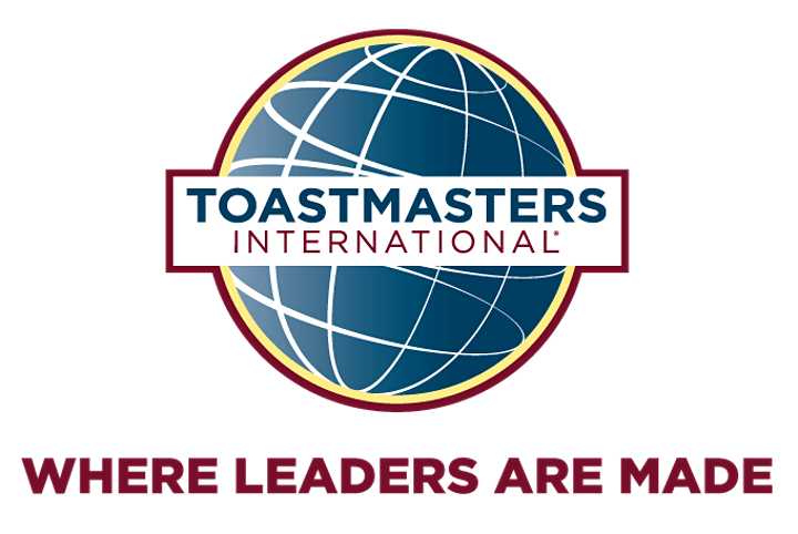 Find your voice at Christchurch Women's Toastmasters image