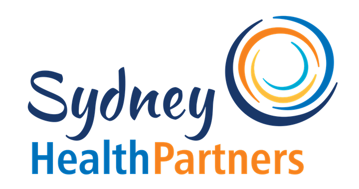 SydMSK 4th Annual Scientific Virtual Meeting, 2020 image
