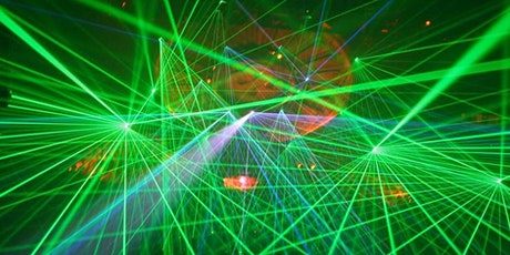 The RANCH Laser Tag! tickets