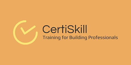 CertiSkill - Apply Swimming Pools Act 1992 to New Construction (Newcastle) tickets