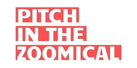 Pitch In: The Zoomical 3 Day Virtual Workshop & Table Read tickets