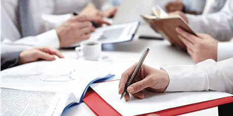 NZS 3910 Construction Contract Masterclass: Online Live New Zealand tickets