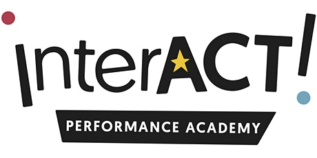 interACT - Virtual Parent Info Meetings tickets