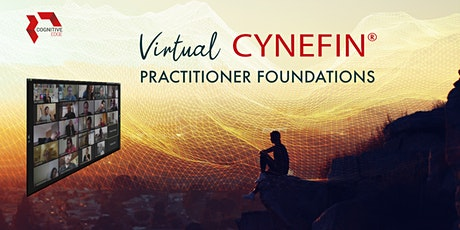 Virtual Cynefin® Practitioner Foundations  (ENGLISH) tickets