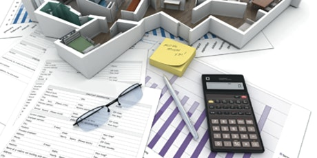 Advanced Cost Planning and Estimating: Online Live New Zealand tickets