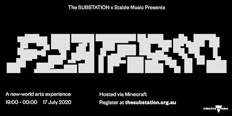 PLATFORM - Presented by The SUBSTATION x Stable Music tickets