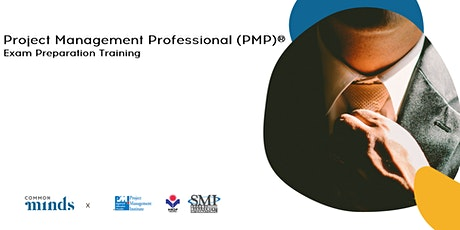 Project Management Professional Exam Preparation Tickets