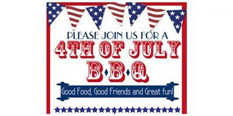 Fourth of July Wine Tasting & Barbecue in San Francisco on Treasure Island tickets
