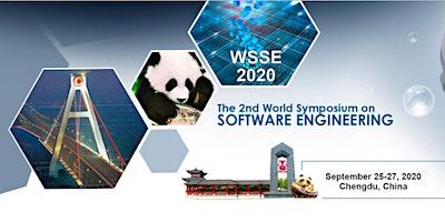 The+2nd+World+Symposium+on+Software+Engineeri