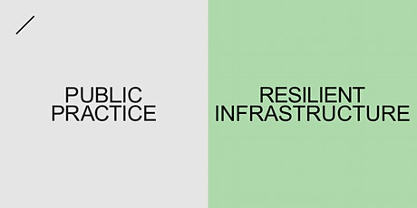PUBLIC PRACTICE DISCUSS: Resilient Infrastructure tickets