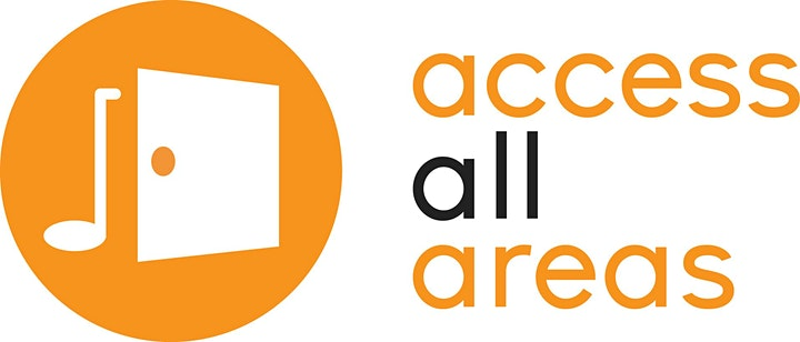 access all areas bystander training image