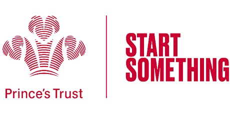 Prince's Trust Stakeholder Event. tickets