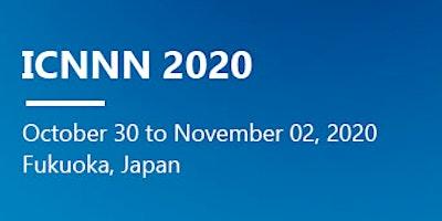 2020+9th+Intl.+Conf.+on+Nanostructures%2C+Nanom