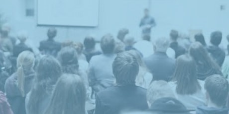 RSAW West Wales CPD - November 2020: Profiled Sheeting & Equitone tickets