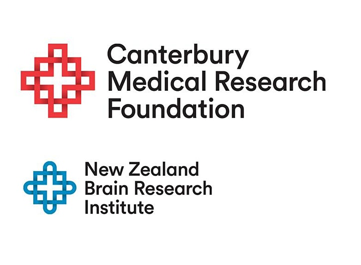 2021 Canterbury Medical Research Foundation  AGM image