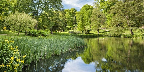 Timed entry to Ightham Mote (29 June - 5 July) tickets