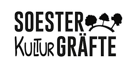 Soester Kultur Gräfte - Night Live - All Star Band Tickets