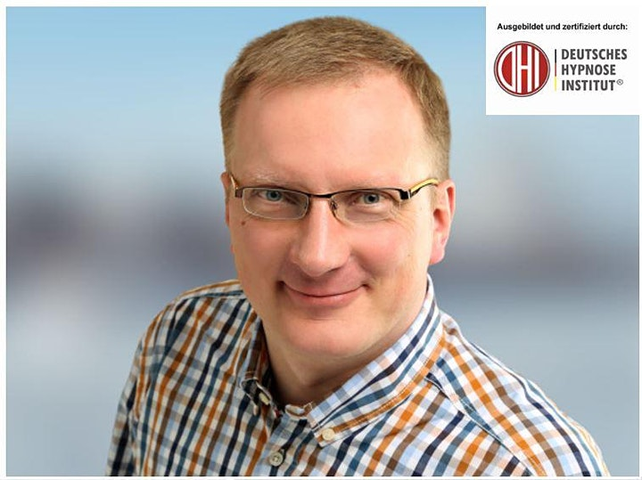 17.07.2021 - Hypnoseausbildung Premium - Stufe 1 -  in Erfurt: Bild