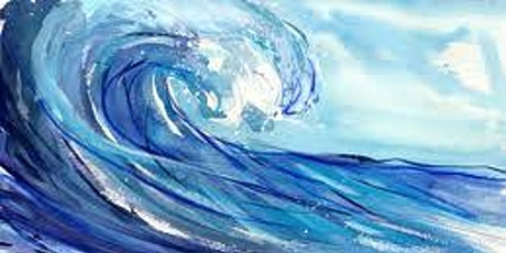 Riding the Big Waves -Learn Emotional Regulation & Wellbeing, Various Date tickets