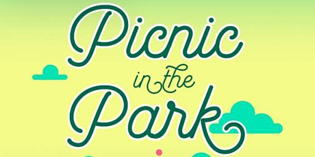 Picnic in the Park 2020 tickets
