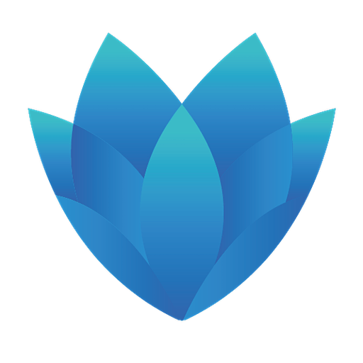 Sapphire Institute for Medical Cannabis Education logo