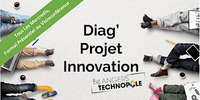 Diag%27+Projet+Innovation