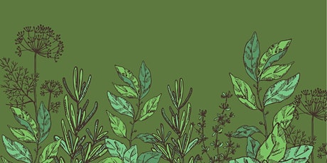 Grumello. Green | HORTUS PLINII biglietti
