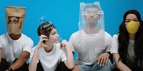 Psychological  First Aid  (PFA) tickets