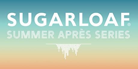 Summer Après Concert tickets
