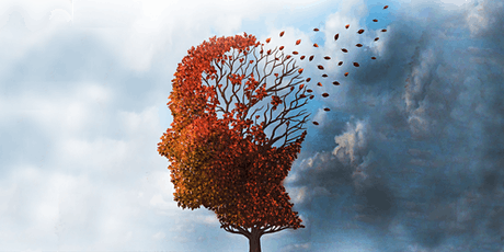 Designing for people living with dementia Webinar tickets