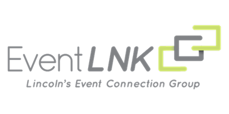 EventLNK Networking at Robber's Cave & Social Hall tickets