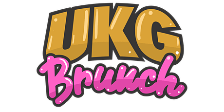 UKG Brunch tickets