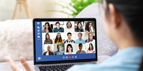 Staying Connected Virtually: Considerations for Supervisory / Admin Staff tickets