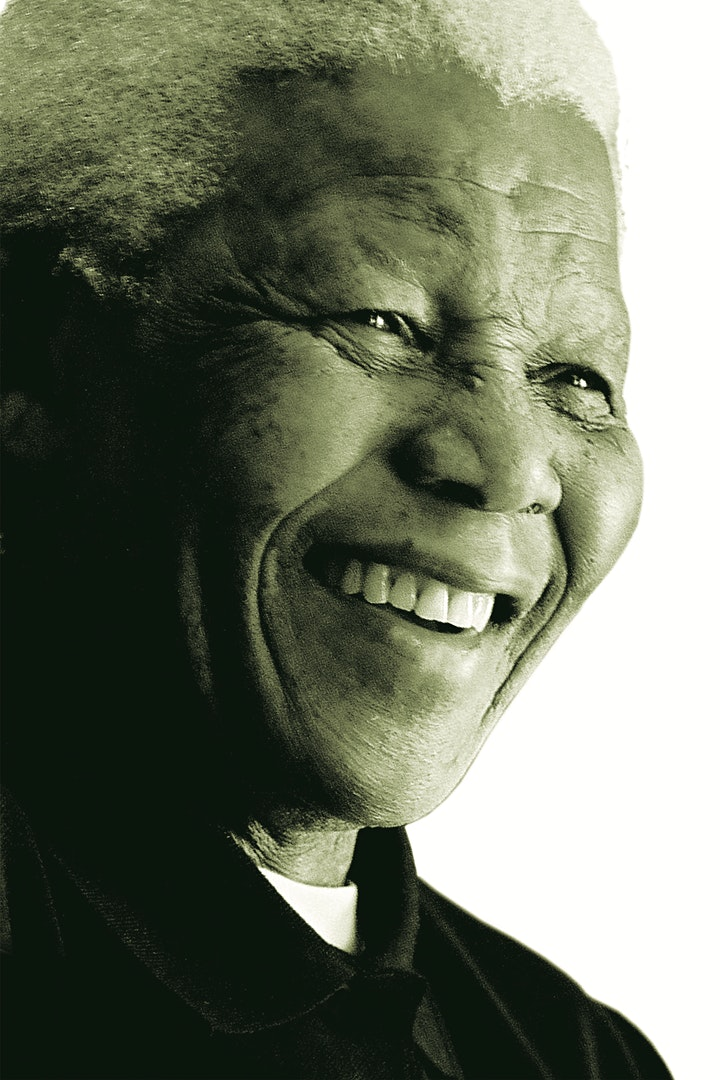 Afbeelding van Online Experience Mandeladag 2020 - Zaterdag 18 juli 2020