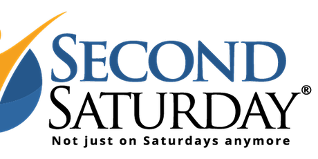 October - WEBINAR Loudoun Second Saturday Divorce Workshop for Women tickets