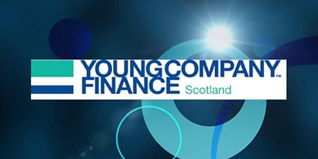 YCF 2020 Great Expectations: investors and investees working together tickets