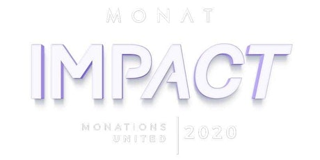 Monations Impact Day tickets