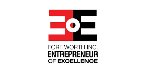 2020 Entrepreneur of Excellence Awards tickets