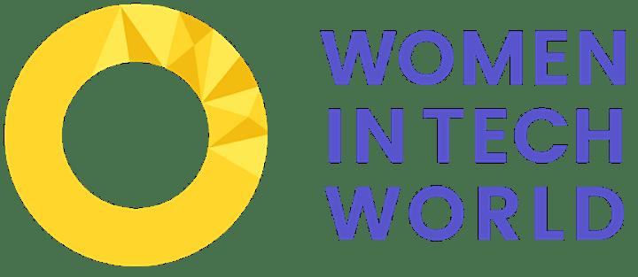 Women's Pitch Canada (virtual) | June 30 image