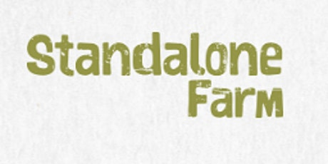 test - Standalone Farm - not in use tickets