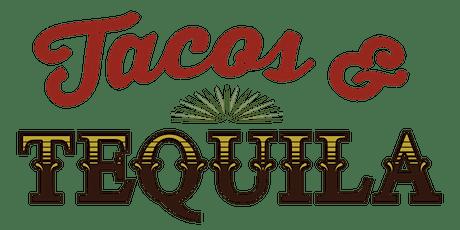 Taco's & Tequilla #3 tickets