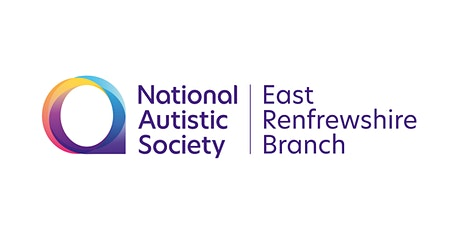 Autism: Understanding anxiety and distressed behaviour tickets