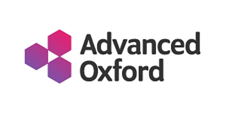 Advanced Oxford - economic recovery workshop tickets