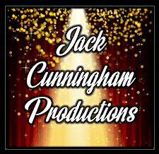 Jack Cunningham Productions logo