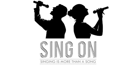 Sing On Songwriting Sessions tickets