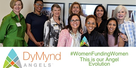 Women Funding Women - tickets