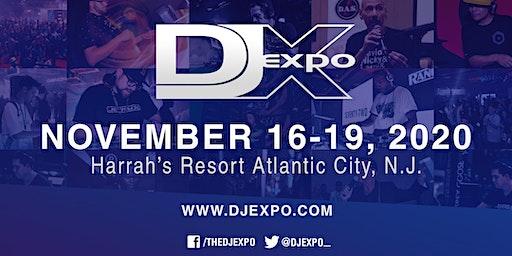 Atlantic City Nj Events Things To Do Eventbrite
