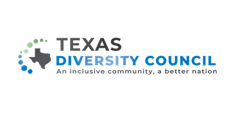 Central Texas Advisory Board Meeting - July tickets