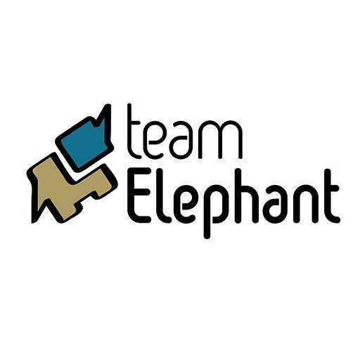teamElephant logo